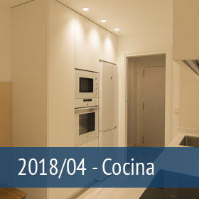 http://reforma cocina