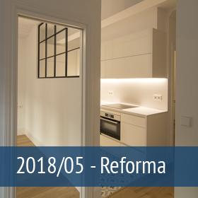http://reforma integral