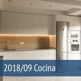 http://cocina en Donostia