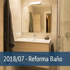 http://reforma baño