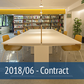 http://contract 2018-06