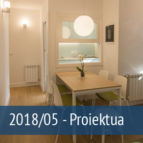 http://Proiektua 2018/05