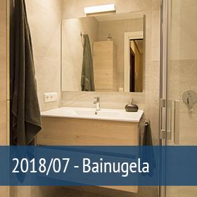 http://Bainugela 2018/07