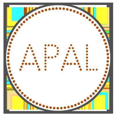 Apal - estudio, tienda de interiorisno