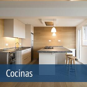 03_cocinas_az