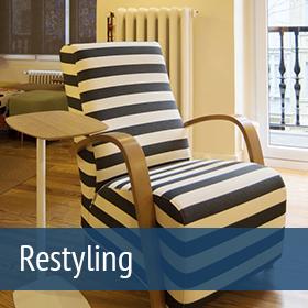 05_restyling_az
