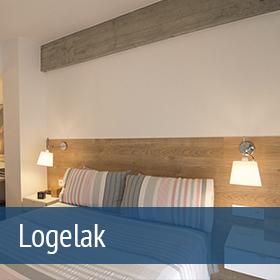 07_logelak_az