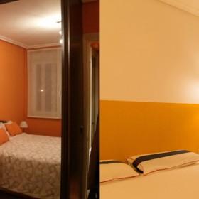 dormitorio_1