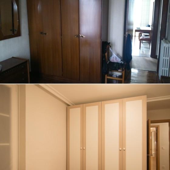 ayd dormitorio