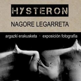 hysteron_cartel